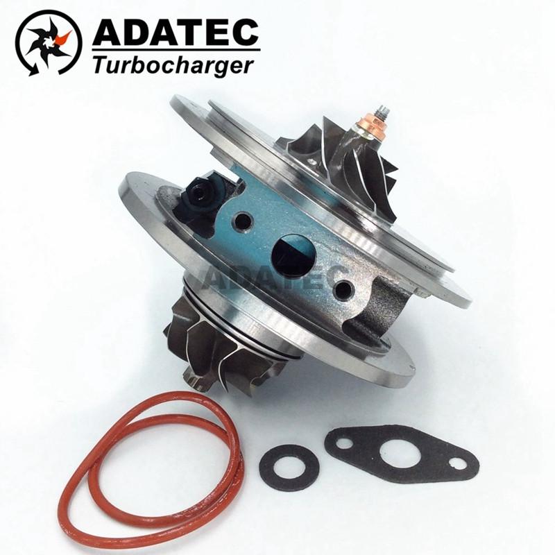 TD04 turbo CHRA 49477-01510 25194653 25187703 25185866 turbine