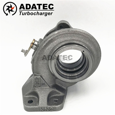 TD04 TD04L-14T-6 turbo 49377-06202 49377-06200 turbolader 30650634 turbine housing for Volvo-PKW XC90 2.5 T 210 HP B5254T2