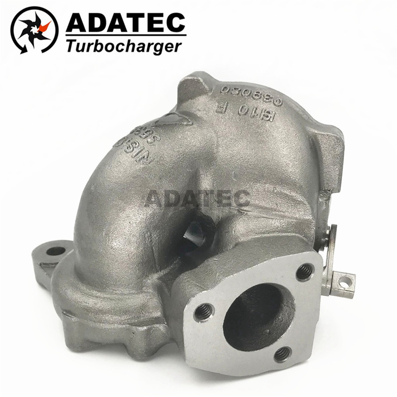 K03-0052 K03 turbine housing 53039880052 53039700052 06A145713D turbocharger 06A145713DX for Audi A3 1.8T 8L 132Kw 180HP APP AUQ