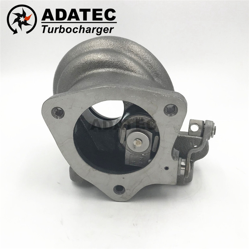 K03 turbo 53039880118 53039700118 turbine housing