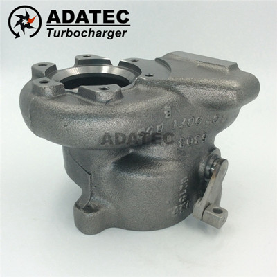 K03 turbocharger exhaust 53039880029 53039700029 turbine housing for Audi A4 1,8T (B5) APU / ARK 110 Kw - 150 HP 1998-1999