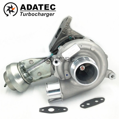 IHI quality turbocharger RHV55 VT13 VAD30024 turbo charger 1515A163 turbine for Mitsubishi Pajero IV 3.2 DI-D- 170 HP 4M41