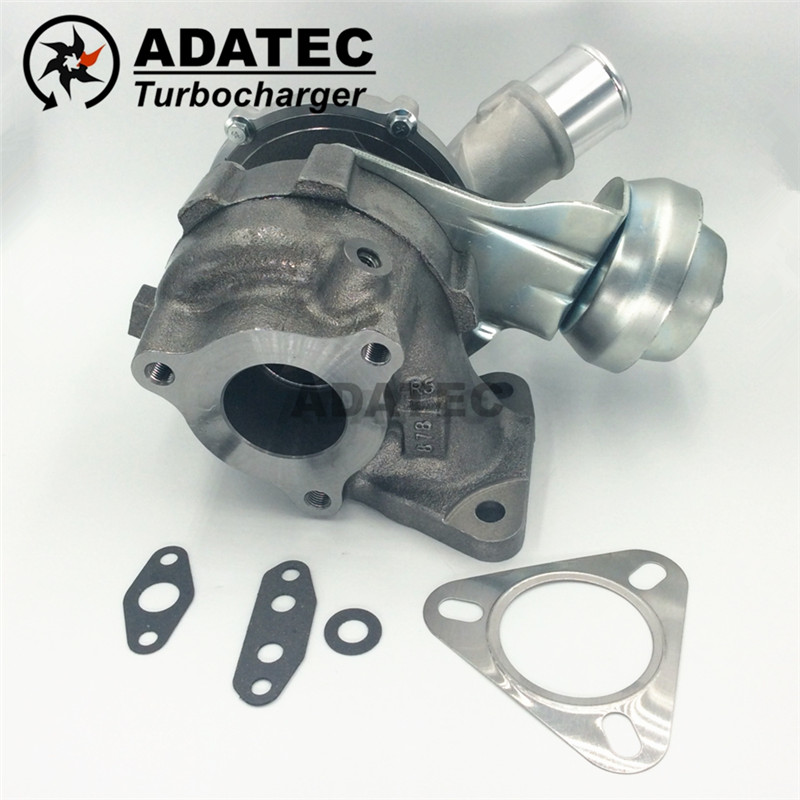 Brand new turbocharger VT16 VAD20022 full turbo 1515A170 turbine replacement for Mitsubishi L200 2.5L D 4D56 2007 -2009
