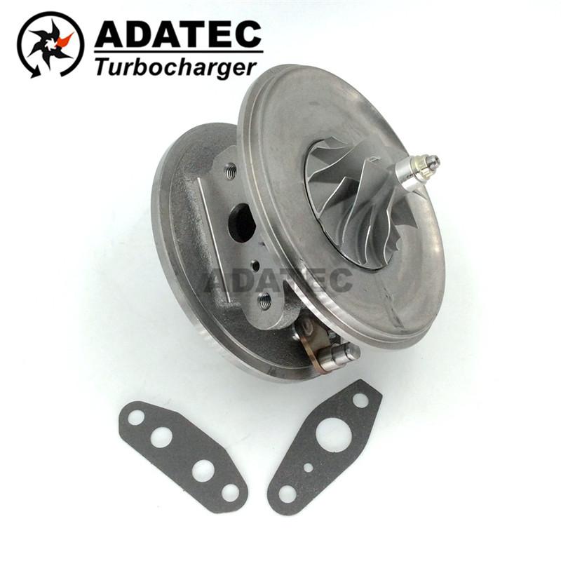 RHV5S turbocharger core cartridge VT12 1515A026 Automatik turbine