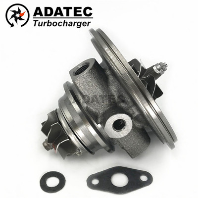 VT10 turbine cartridge VC420088 VB420088 turbocharger core CHRA 1515A029 for Mitsubishi L 200 2.5 TD 98 Kw - 133 HP 4D5CDI 2005-