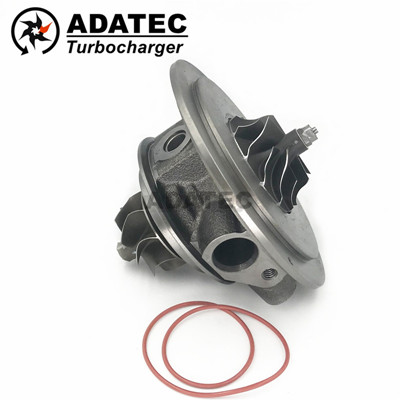 MGT1549ZDL turbo charger for BMW 3 320 i 125 kW Diesel engine parts TURBO 809200-5005S 809200-0004 820021-0004 Turbocharger