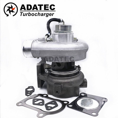 CT26 17201 17020 17201-17020 1720117020 Turbo Turbocharger For TOYOTA Land Cruiser LandCruiser HR492HT 1HD 1HDT 1HD-T 180HP
