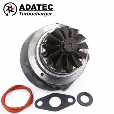 TD04-10T TD04 turbine cartridge 49177-01512 49177-01502 turbo chra MR355220 for Mitsubishi Pajero L200 L300 2.5L 4D56 1993-1996
