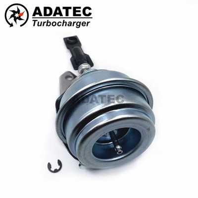 GT1749V 713673 454232 713672 768329 038253056G Garrett turbo charger wastegate actuator for VW Bora 1.9 TV 1 orderDI 100HP 74KW ATD/AS