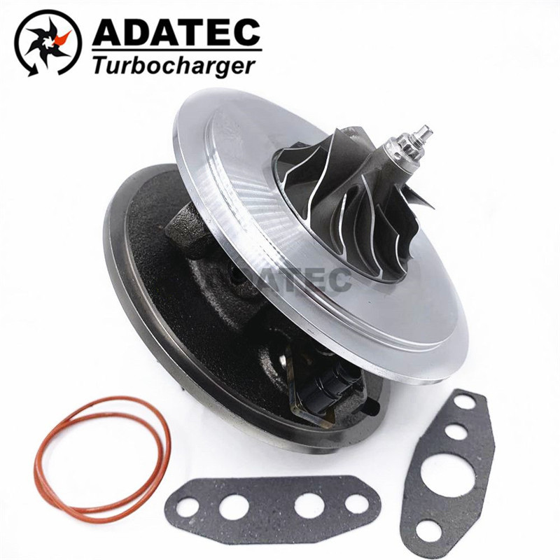 GT2052V CHRA 14411-2X900 14411-VC100 724639 705954 Turbo core cartridge for Nissan Terrano II 3.0 Di 113 Kw - 154 HP 229 ZD30ETi