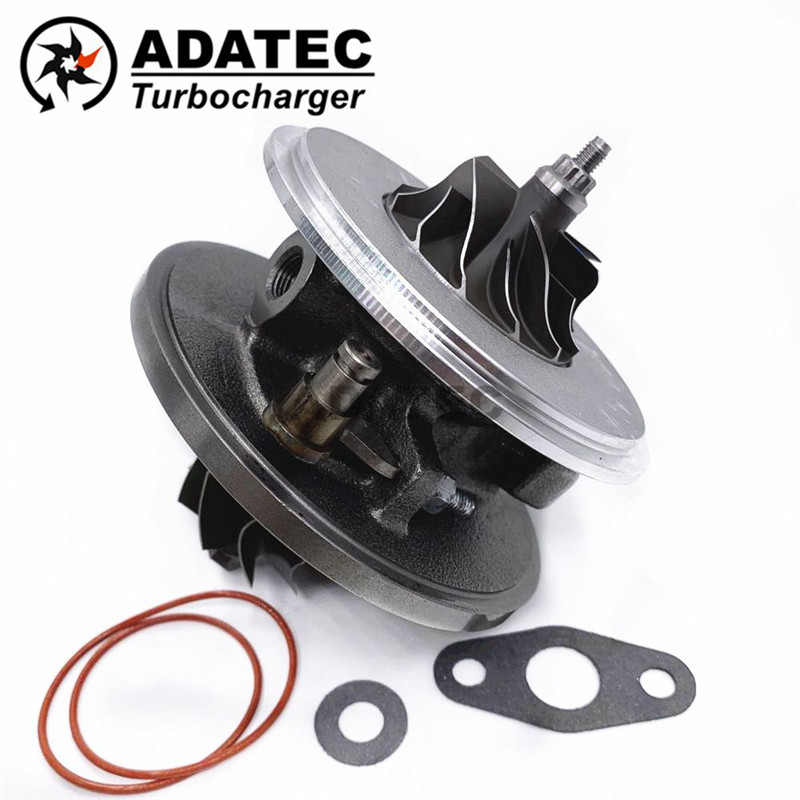 Turbo charger core cartridge GT1749V 11657794144 7794140D 750431 turbine chra 750431-9013S for BMW 320 d ( E46) 150 HP M47TU