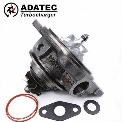 KP38 turbo CHRA 16389700000 04E145702G 04E145702H turbine cartridge for Audi A3 Q3 1.4 TSI CSSA CSTA DBVA