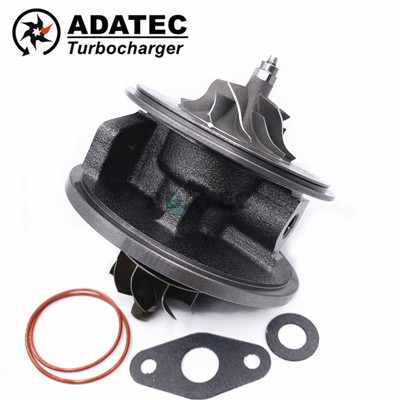 BV39 turbine cartridge 54399880029 54399700029 turbo CHRA 03G253019KX for Skoda Octavia II 1.9 TDI 77 Kw - 105 HP BLS 2004-