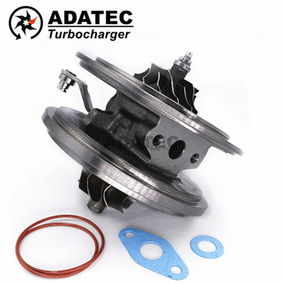 GT1749V turbo core 759688 A6460900480 turbine cartridge for Mercedes Sprinter II 215CDI/315CDI/415CDI/515CDI OM 646 DE22LA 2006-