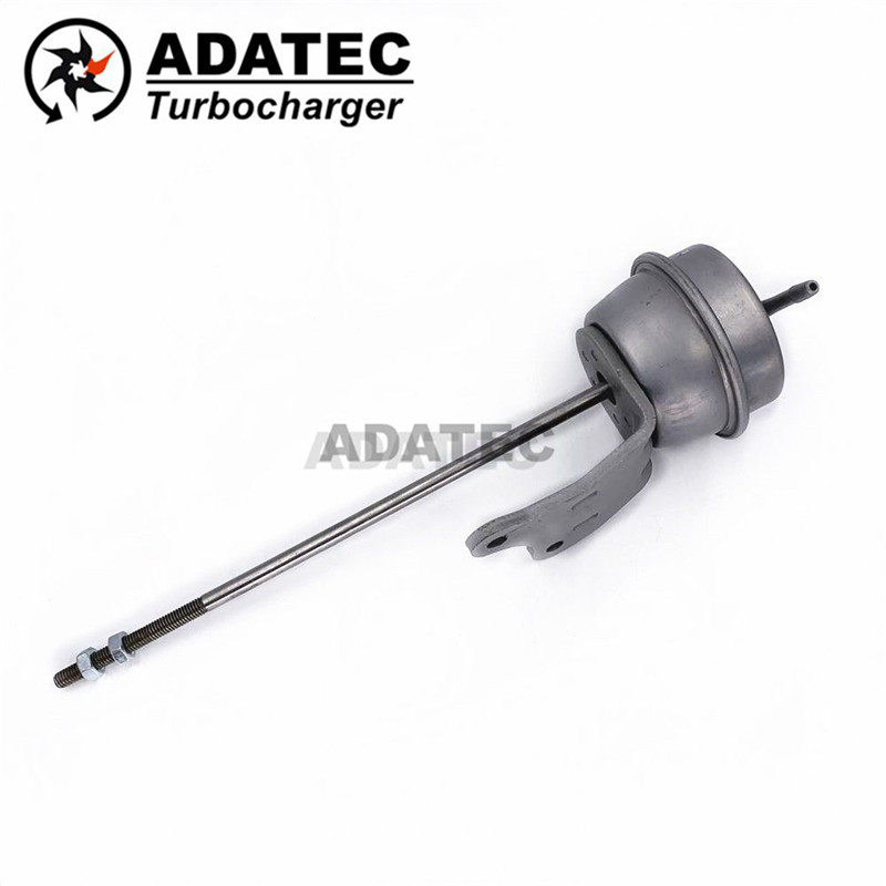 K03 turbo wastegate actuator 53039880290 53039700290 turbine 06J145713K for Volkswagen Golf VI 2.0 T 155 Kw - 211 HP CCZB 2009