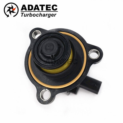 Turbine wastegate A270 A2700902780 A2700901880 turbo electronic actuator 2700902780 for Mercedes Benz C180 M270 1.6T 122HP 156HP