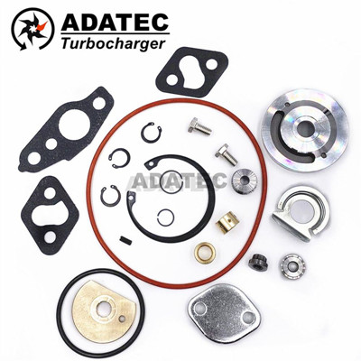 CT15B turbo repair kit 17201-46040 1720146040 17201 46040 turbine rebuild for TOYOTA Makr Chaser Cresta Tourer V JZX100 1JZ 1JZ- 5.0