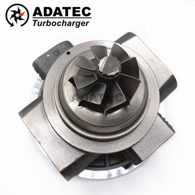 JHJ turbocharger core cartridge 06K145701S 06K145701N 06K145701M chra turbine for Audi A3 2.0 TFSI (8V) 132 Kw - 180 HP CJS 2012