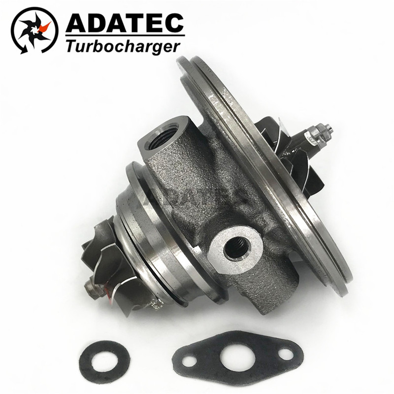 VT10 turbine cartridge VC420088 VB420088 VA420088 turbo CHRA 1515A029 for Mitsubishi L 200 2.5 TD 98 Kw - 133 HP 4D5CDI 2005-