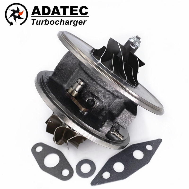 RHV4 VT16 turbine cartridge 1515A170 1515A222 VAD20022 turbo CHRA for Mitsubishi L200 2.5L D 4D56 2007 -2009