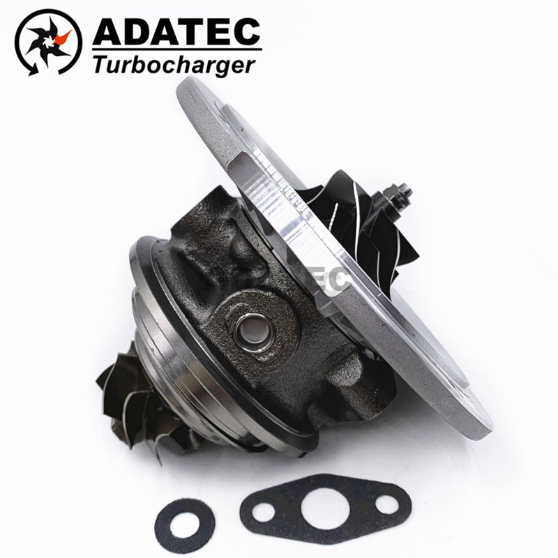IHI RHF5 turbo cartridge 8971371093 8971371094 8971371095 8971371097 turbine 8973125140 chra for ISUZU Trooper 4JX1T 3.0L 157HP