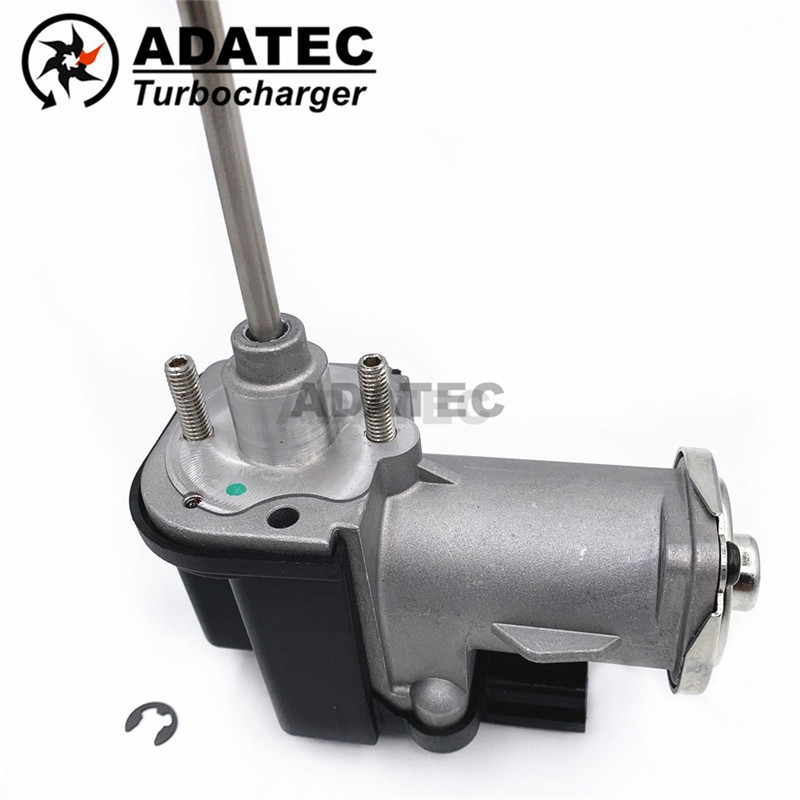 JHJ turbo electronic actuator 03F145701G 03F145701F 0608100056 turbine wastegate for Skoda Octavia 1.2 TSI 105 HP CBZB 2010-
