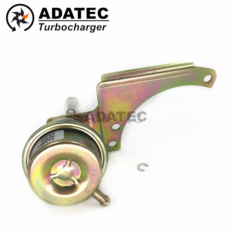 TB2527 turbine wastegate actuator 452022 465941 14411-22J00 turbo parts for Nissan Patrol 2.8 TD 115 HP RD28T 160/GR-Y60/260