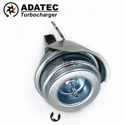 GT1749V 724930-5010S 724930 turbine wastegate actuator 03G253014HV for Volkswagen Golf V 2.0 TDI 100 KW 136 HP BKD AZV 2003-2009