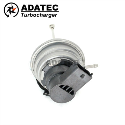 GTB1446Z 784521-0001 803956 784521 electronic actuator wastegate 55220701 for Fiat Grande Punto 1.6 JTD 120 HP Multijet 2008-