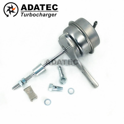K03-005 K04-0015 K03-0029 turbocharger wastegate actuator 53039880029 53039700029 058145703H 058145703J for Audi A6 1.8T 150 HP