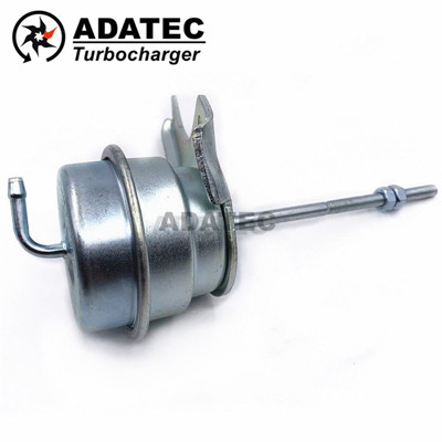 K04 turbo actuator 53049880022 53049880023 turbine wastegate 06A145704QX 06A145704P for Audi S3 1.8T 155 Kw - 210 HP AMK 1999-