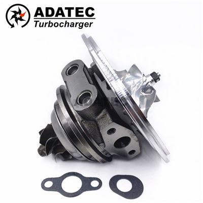New TD4502 turbine cartridge 466559 466559-0020 turbo CHRA 14201-96764 14201-96765 for Nissan UD Truck 12.5L PF6