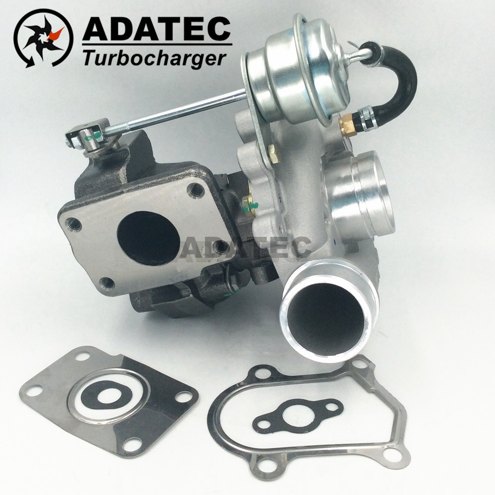 K03 turbo charger 53039880116 53039880116 504136797 turbine for Fiat Ducato III 2.3 130 Multijet 96 Kw - 130 HP F1AE0481N engine