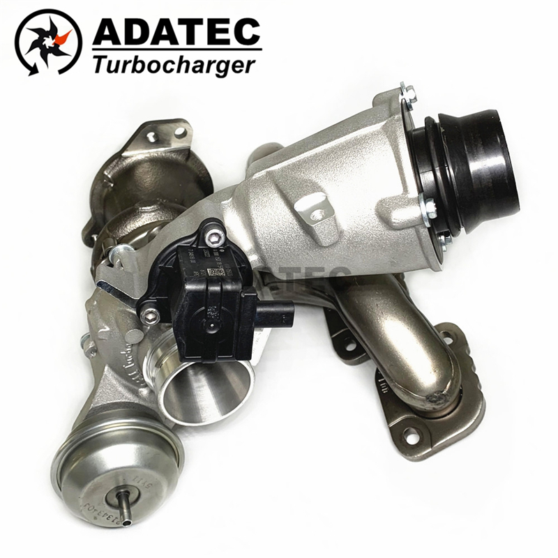 Brand new Turbine A270 A2700902780 A2700901880 turbo charger for Mercedes Benz C180 M270 1.6T 122HP 156HP
