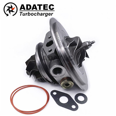 MGT2256GS turbo CHRA 769155 821719 793647 turbine cartridge 11657576985 for BMW X6 50 iX (E71) 300 Kw - 407 HP N63B44 2008-
