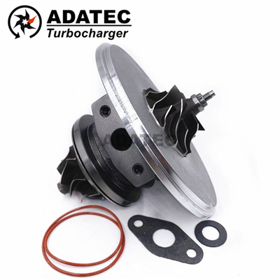 New GT1549S turbo charger CHRA 452202 turbine cartridge PMF180490 for Land Rover Freelander I 2.0 Di 72 Kw - 97 HP TCIE 1997-