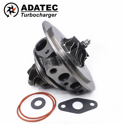 MGT1549ZDL turbo CHRA 819997 809200 turbine cartridge 11627645759 7606645AI04 for BMW 116i 1.6 100Kw 136HP 125Kw 170HP 2001-